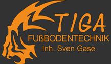TIGA-Fussbodentechnik